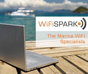 The Marina WiFi Specialists