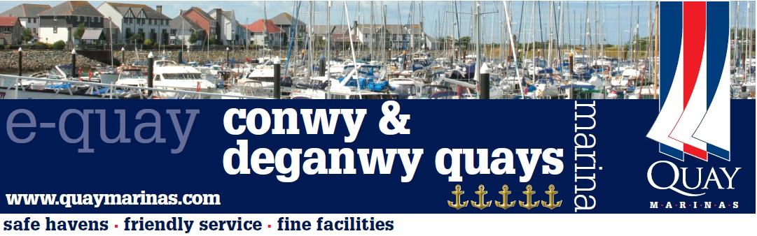 Conwy&Deganwy