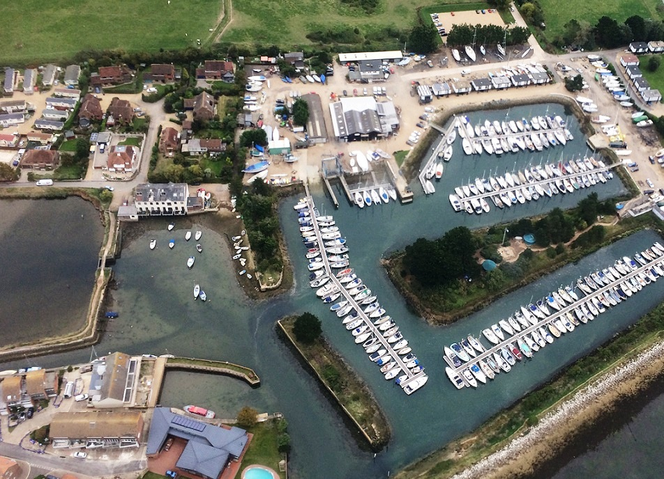 emsworth-yacht-harbour-5