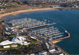 Ports de Brest