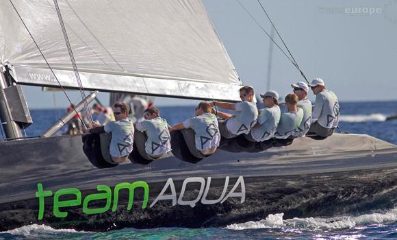 RC44-Team-Aqua