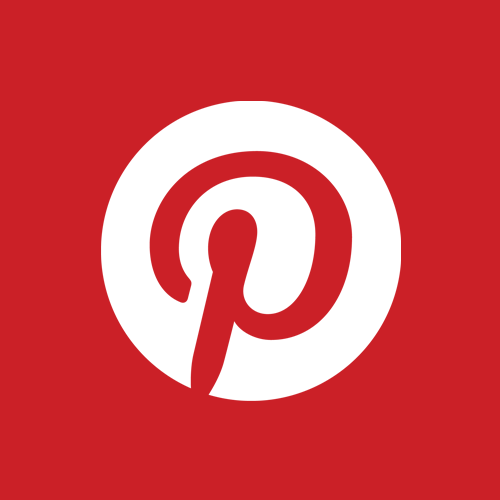TransEurope on Pinterest