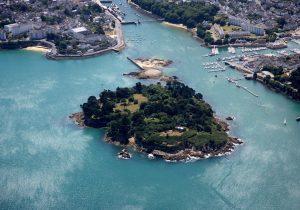 Port Tréboul | Port Rhu