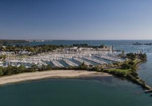 Port La Foret