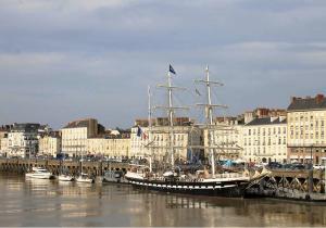Ports de Nantes