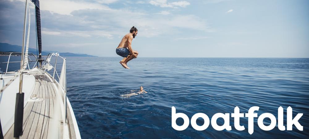boatfolk: Industry Innovation