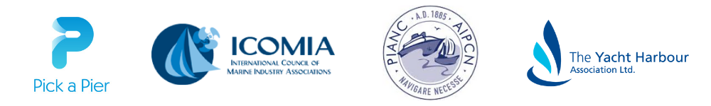 TransEurope Marinas - Associations and Collaborations