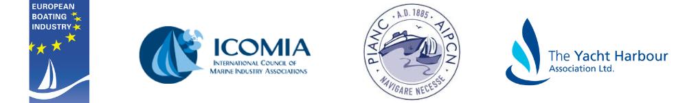 TransEurope Marinas Membership