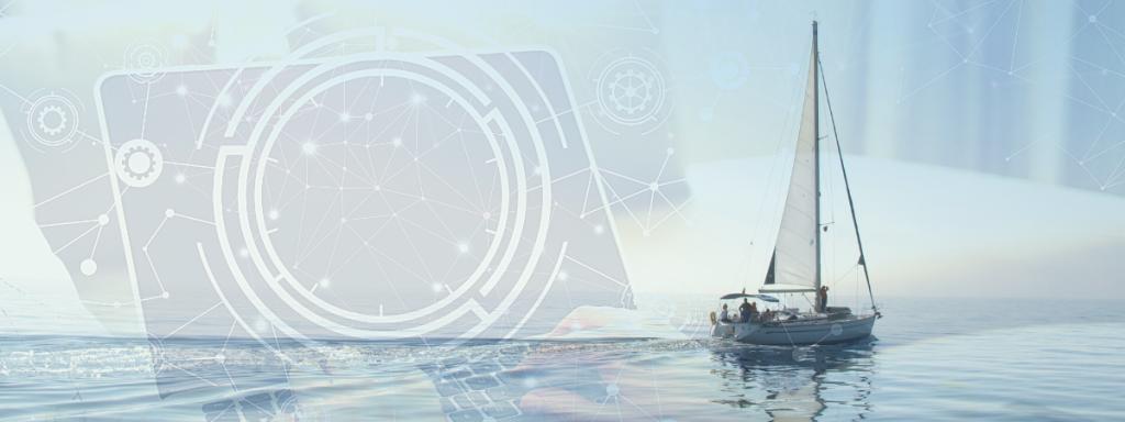 Cutting-edge tech for TransEurope Marinas