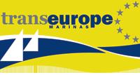 TransEurope Marinas